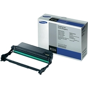 Samsung OEM MLT-R116/SEE Laser Printer Drum