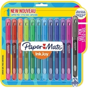 Newell Brands Paper Mate InkJoy Gel Pen