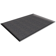Genuine Joe Soft Step Anti-Fatigue Mat