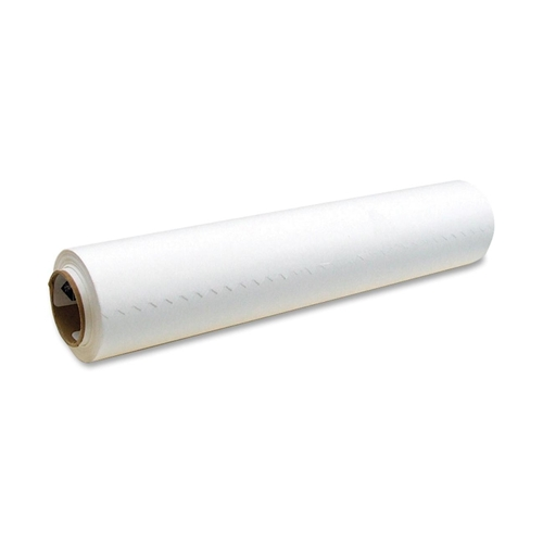 Speedball Art Company Bienfang Sketching/Tracing Paper Roll