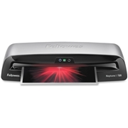 Fellowes, Inc Fellowes Neptune3 Advanced 4-roller Laminator