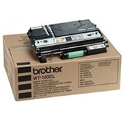 Brother OEM WT100CL Waste Toner Bottle