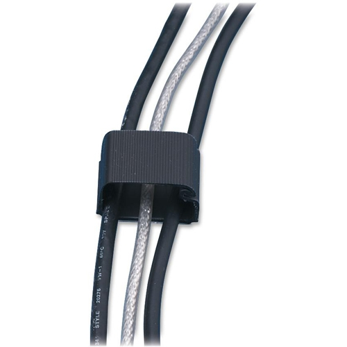 Master Manufacturing Company, Inc Master Cord Away Wire Clip