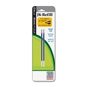 Zebra Pen Corporation Zebra Pen JK Gel Pen Refill