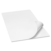 GBC Letter/Legal Laminating Cleaning Sheets