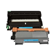 Brother Compatible TN-450 / DR-420 Toner Cartridge