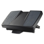 Fellowes, Inc Fellowes Ultimate Foot Rest Support