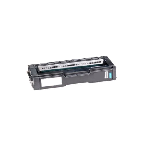 Kyocera/Mita Compatible TK-152C Toner Cartridge