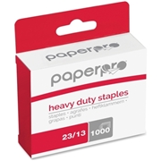 Stanley-Bostitch Heavy-duty Staples