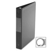 Davis Smaller Size Ring Binder
