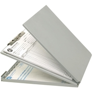 Acme United Corporation Westcott Letter Sheet Holder
