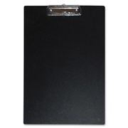 "VLB Marketing Ltd Duraply ""Stay Clean"" Clipboards"