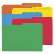 Smead Manufacturing Company Smead Reversible File Folder 15394