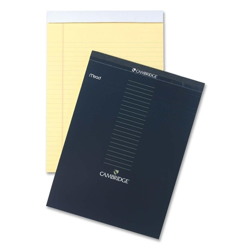 Hilroy Ruled Note Pad