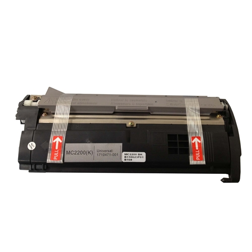 Minolta Compatible 1710471-001 Toner Cartridge