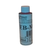 EB-M50 Edible Ink 120ml Bulk Ink