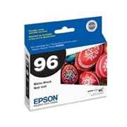 Epson T096820 OEM Ink Cartridge