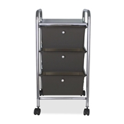Advantus Corp Advantus 3-Drawer Organizer