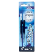 Pilot Corporation Pilot Dr.Grip/COG/Knight and Midrange Pens Refills