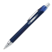 Sanford, L.P. Uni-Ball Jetstream Rollerball Pen