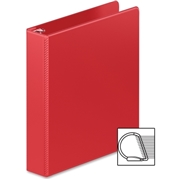 Wilson Jones Custom D-ring Binder