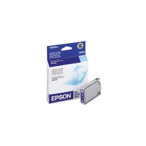 Epson T5595 OEM Ink Cartridge