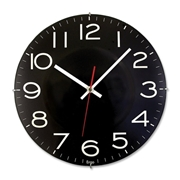 Artistic Products, LLC Artistic Wall Clock