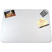 Artistic Products, LLC Artistic KrystalView Clear Desk Pad