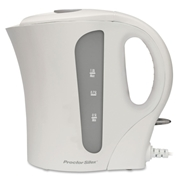 Hamilton Beach Brands, Inc Proctor Silex Electric Kettle
