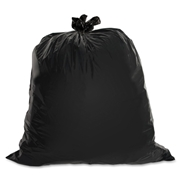 Genuine Joe Heavy Duty Trash Bag
