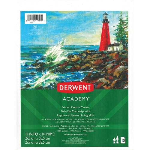 ACCO Brands Corporation Derwent Drawing Pad