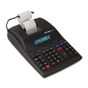 Victor 12807 Printing Calculator