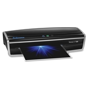 Fellowes, Inc Fellowes Venus 2 125 Laminator