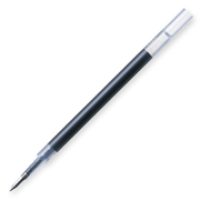 Zebra Pen Corporation Zebra Pen Gel Pen Refill