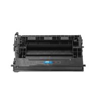 HP Compatible 37X (CF237X) Toner Cartridge High Yield