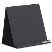 Steelmaster Tablet Stand