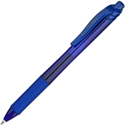 Pentel of America, Ltd Pentel EnerGel-X Retractable Liquid Gel Pen