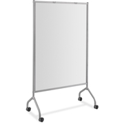 Safco Products Safco Impromptu Magnetic Whiteboard Screens