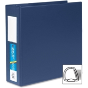Avery Heavy-Duty EZD Reference Binder