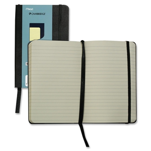 ACCO Brands Corporation Hilroy Pocket Size Memo Business Notebook
