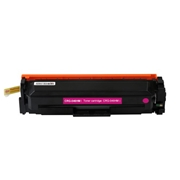 Canon Compatible 046H Magenta High Yield Toner Cartridge