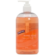 Genuine Joe Hand Soap 16 oz