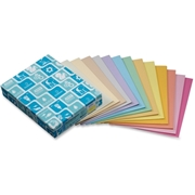 Domtar, Inc Domtar Coloured Multipurpose Paper
