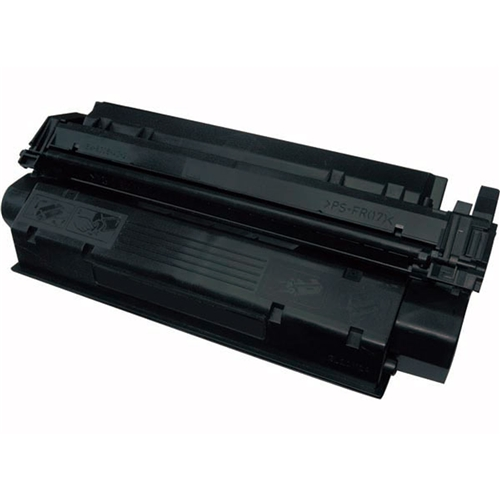 HP Compatible 24A (Q2624A) Toner Cartridge
