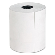 Sparco Products Sparco Thermal Paper