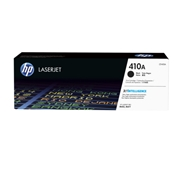 HP OEM 410A BK (CF410A) Toner Cartridge