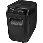 Fellowes AutoMax 200M Auto Feed Shredder