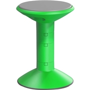 Storex Industries Corporation Storex Student Wiggle Stool