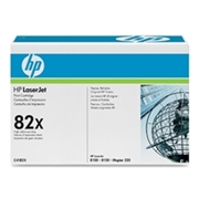 HP OEM 82X (C4182X) Toner Cartridge