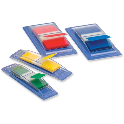 Sparco Removable Flag Combo Pack